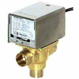 120v zone valve - 2