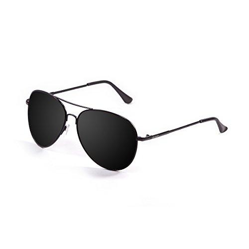 Negro Bonila Nero Ocean gafas Sunglasses grigio de unisex sol xC1Rq6W4wY