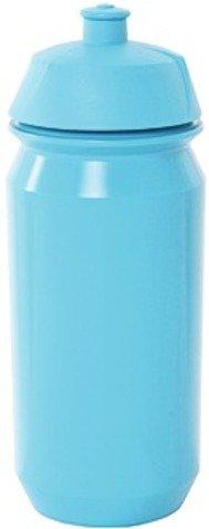 Price comparison product image Tacx Shiva Bottle unprinted 500cc,  Blue