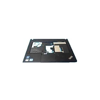 Lenovo 04W4101 Carcasa con Teclado - Componente para Ordenador portátil (Carcasa con Teclado, ThinkPad