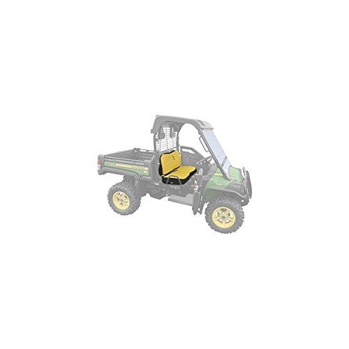 John Deere XUV Gator Bench Seat Cover LP66450