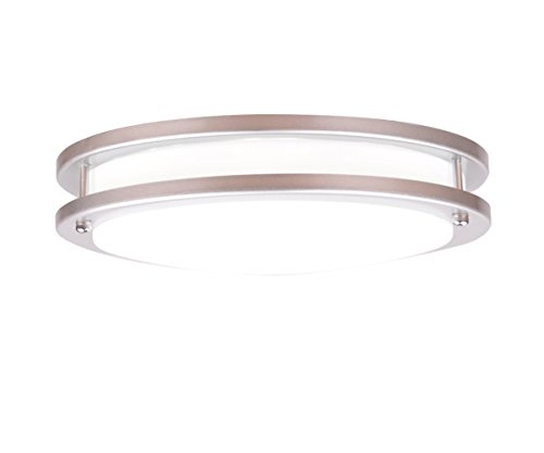 Led Light Fixtures For House