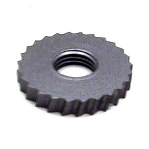 Edlund Gear For All Electric Can Openers  Category: Can Open