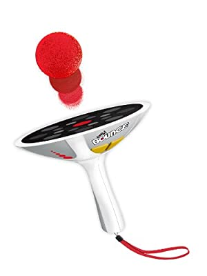 Bop It Bounce from Hasbro