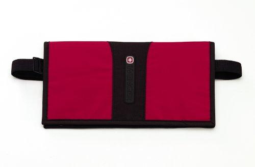 Swiss Gear Luggage Wenger Trim line