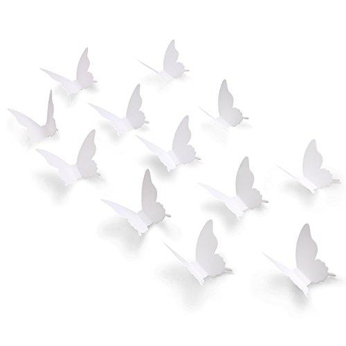 Paper Butterflies Amazon Com
