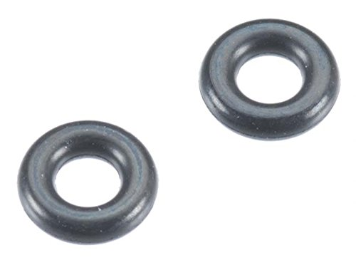 Duratrax Low Speed Needle Valve O-Ring DTX 18R DTXG0633 (Duratrax Carburetor O-ring)
