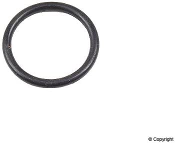 ContiTech A//T Kick-Down Cable O-Ring