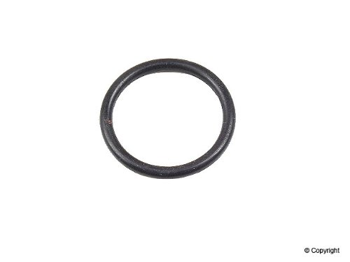 ContiTech A/T Kick-Down Cable O-Ring 1024AMZ6728