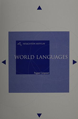 Nakama 2 (World Languages)
