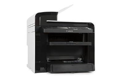 Canon ImageCLASS MF4570dn Laser Multifunction Printer (4509B020AA)