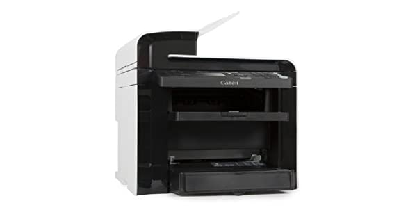 Amazon.com: Canon imageCLASS MF4570DN – Impresora ...