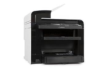 Canon imageCLASS MF4570DN - Impresora multifunción (Laser ...
