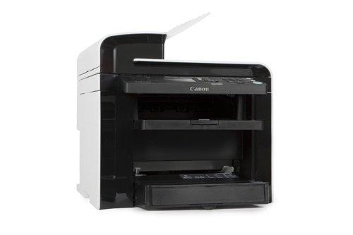 Sale!! Canon ImageCLASS MF4570dn Laser Multifunction Printer (4509B020AA)