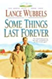 Some Things Last Forever (The Gentle Hills, Book 4)