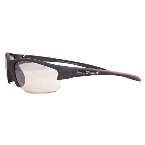 Smith & Wesson Equalizer - SMW21294 - Smith And Wesson Equalizer Safety Glasses