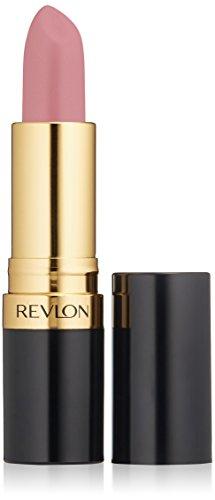 Revlon Super Lustrous Lipstick, Pink Pout