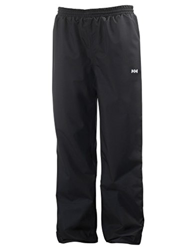 Helly-Hansen-Womens-Aden-Rain-Pants