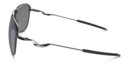 Metal Sol Unisex Oakley Gafas 61 mm Adulto Tailpin 61 de qxBwX8T