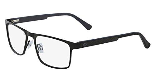 Joe By Joseph Abboud (Eyeglasses JOE Joseph Abboud JOE 4055 JOE 4055 Blackjack)