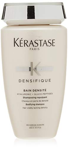 Kérastase Densifique Bain Densite 250ml
