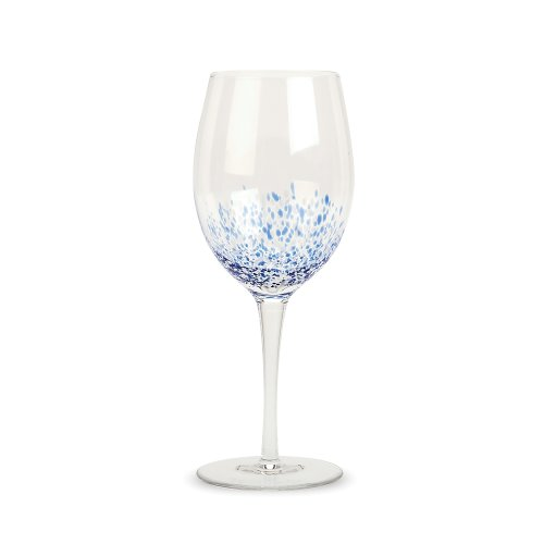 Water Goblets Set of 6 (Clear) - 4