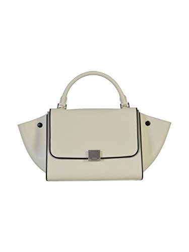celine-womens-1801933apy01wb-white-leather-shoulder-bag