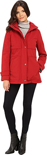 kenneth-cole-new-york-womens-soft-shell-with-quilted-lining-crimson-outerwear-md