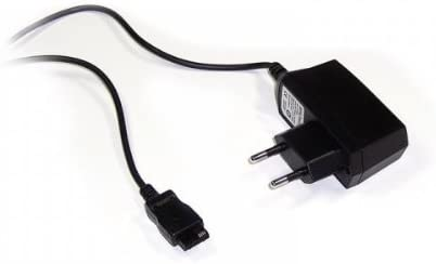 Cable de carga//cargador//cargador de viaje C35//A35//A36//A50//C25//C28//C35i//C45//C45i//M35//M35i//M50//ME45//ME45i//MT50//S25//S35//S35i//S45//S45i//SL42//SL45//SL45i//SX45 Cable cargador de m/óviles para SIEMENS