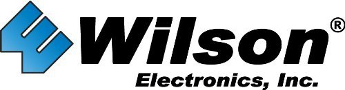Wilson Electronics Cigarette Power Supply for iBooster Cradl