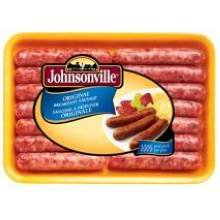 johnsonville-original-breakfast-sausage-links-12-ounce-12-per-case