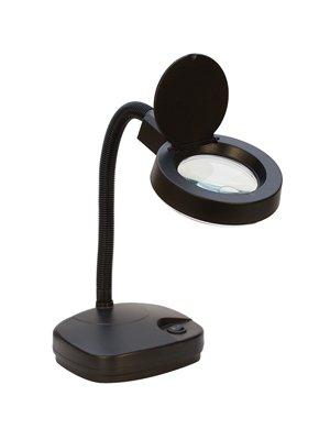 Magnifying Lamp, 5x