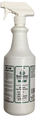 brampton-hf-100-golf-grip-solvent-non-toxic-and-non-flammable-32-ounces-bottle-with-sprayer