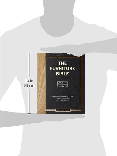 The-Furniture-Bible-Everything-You-Need-to-Know-to-Identify-Restore-Care-for-Furniture