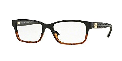 versace-eyeglasses-ve-3198-5117-black-havana-55mm