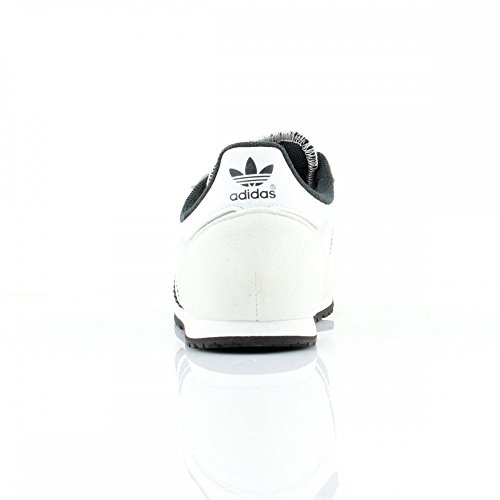 ADIDAS ORIGINALS Adistar Racer Cf Infant