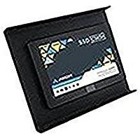 Axiom 120GB C565n Series Desktop 3D TLC SSD 6Gb/s SATA-III