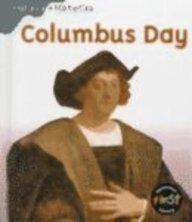 Download Columbus Day (Holiday Histories) PDF ePub fb2 ebook