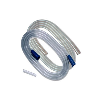 LEGEND MEDICAL--Suction Connecting Tube, 1/4