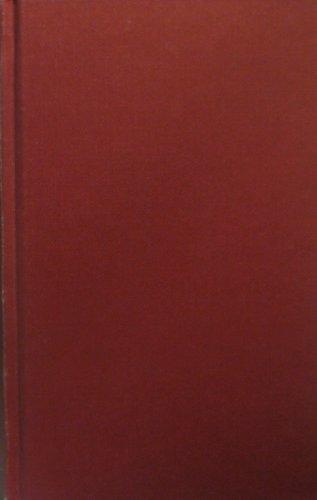 Aeneid: Bks. 1-6 (Latin Edition)
