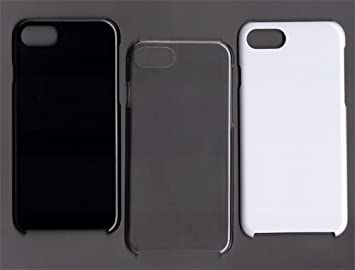ad2298ccdc iPhone7 対応 ポリカ PC 無地 無地ケース 全機種対応 スマホケース スマホカバー ケース カバー 透明