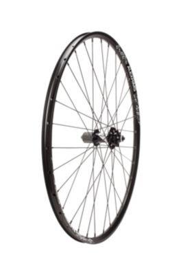 "Alex MD21 Rear Wheel Black 29"" Double Wall SRAM X.7 8/9/1..."