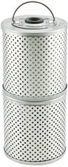 Pack of 3 Killer Filter Replacement for CARQUEST 85986