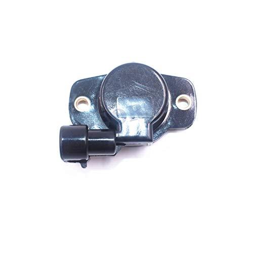Throttle Position Sensor OEM # 7700273699:
