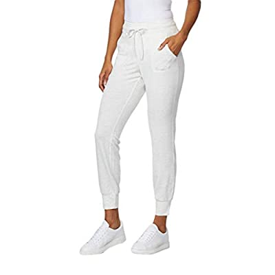 32 DEGREES Womens French Terry Jogger