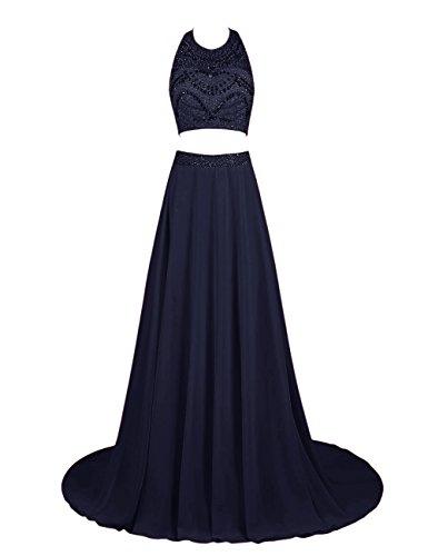 Bbonlinedress Gorgeous Length Chiffon Dresses product image