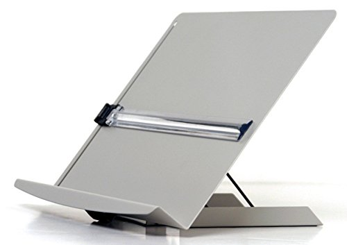 HumanScale CH900B In-line Document Holder by HumanScale