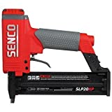 Senco SLP20XP 1-5/8-Inch 18 Gauge Brad Nailer with Case For Sale