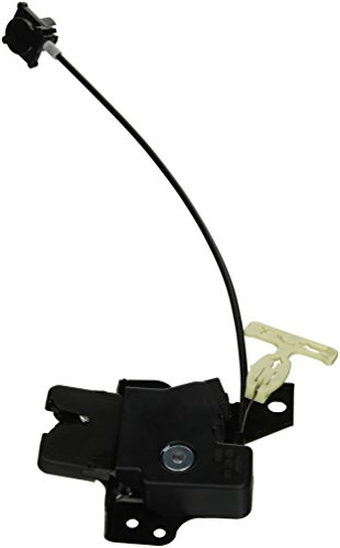 - Dorman 937-671 Door Lock Actuator (Integrated With Latch)