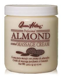 queen-helene-almond-scented-massage-cream-15-ounce-
